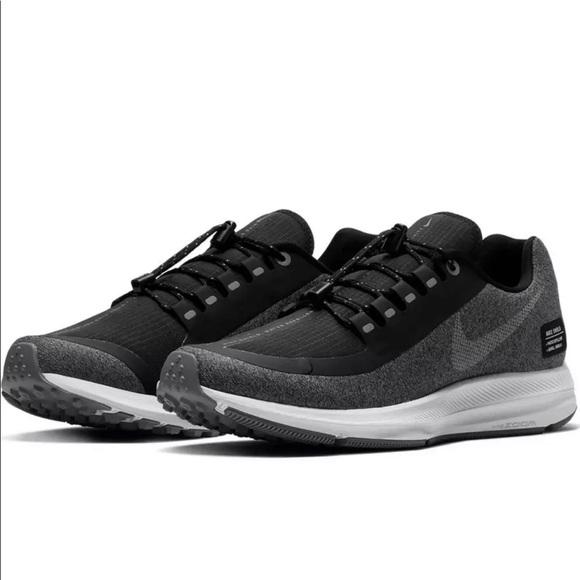 Nike Shoes | Nike Womens Zoom Winflo 5